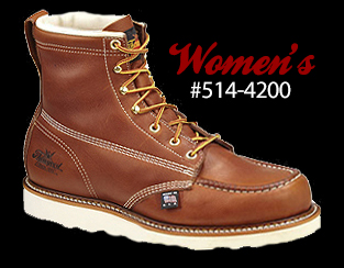 ALL BOOTS IN WOMEN S SIZES 6 -10! Check styles for sizes available! 5820e19969