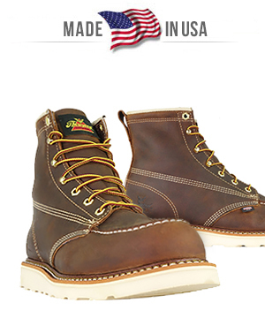 the union boot pro 28 images work hiker boot thorogood work boots safety and non safety