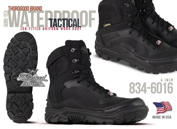 6656e3c5787 Veracity GTX